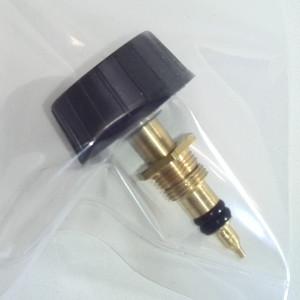 alva-repairkit-valve