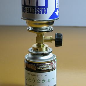 alva-sktype
